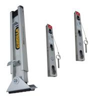 GORILLA Ladder Leveller Kit