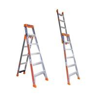 Triple Purpose Ladders image