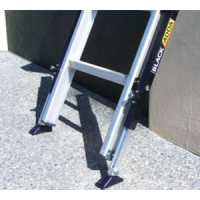 BLACKADDA Ladder Leveller