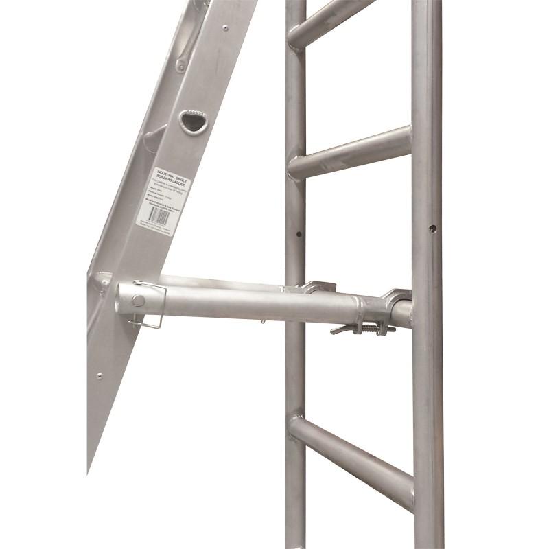 Gorilla Stand Off Arms For Asl015 I Ladder Ladder
