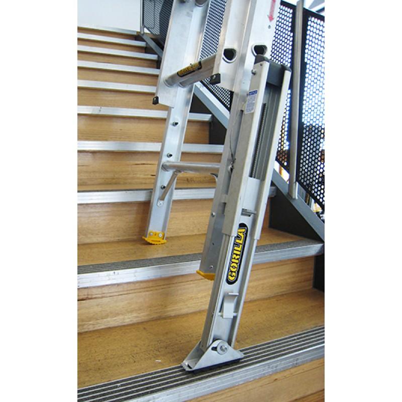 Gorilla Ladder Leveller Kit Ladder Central Australia