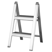 Domestic Step Ladders