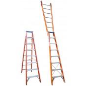Dual Purpose Ladders