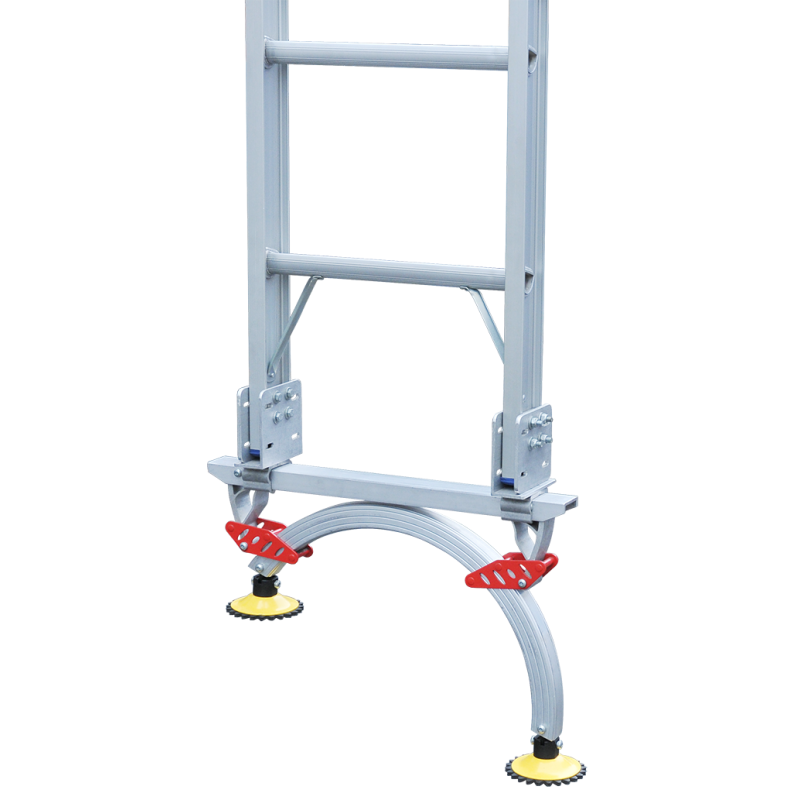 INDALEX Level-Arc Automatic Ladder Leveller