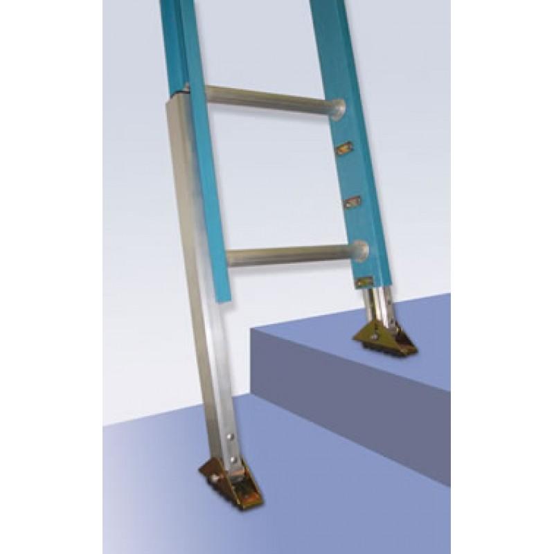 Level-Eze Automatic Ladder Leveller image